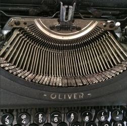 typewriter7
