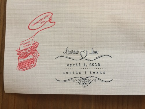 Wedding brand-3 [yes]