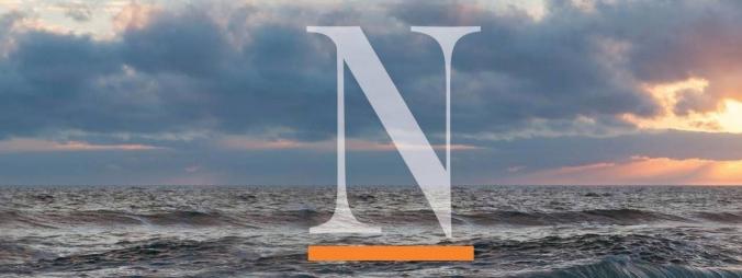 n-magazine