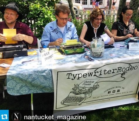 Nantucket Magazine-2