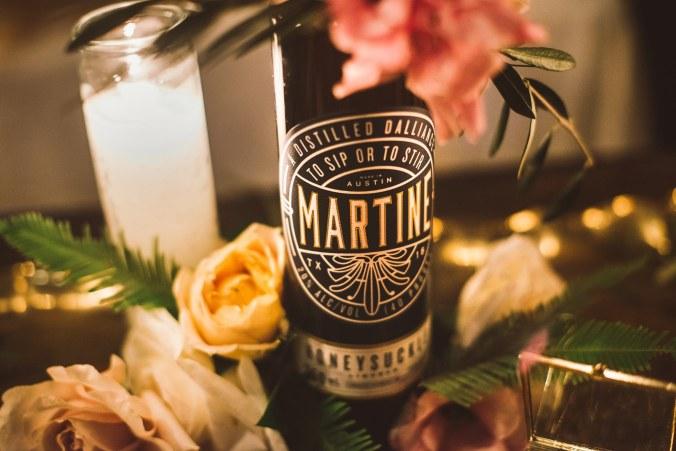 martine-bottle-1