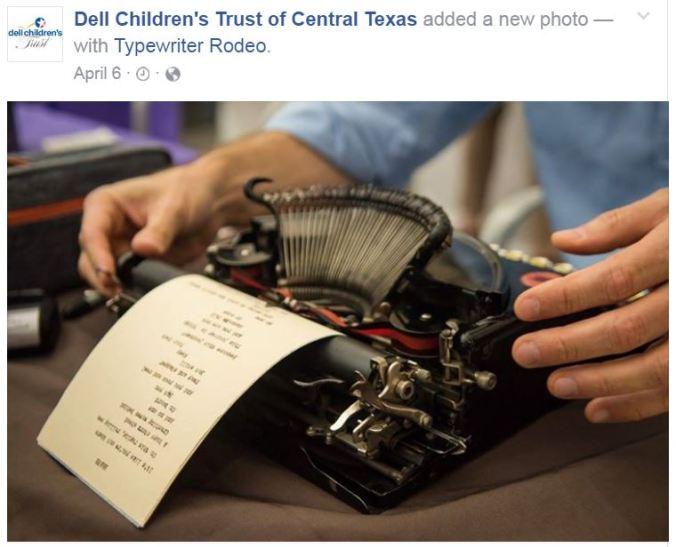Dell photo-4