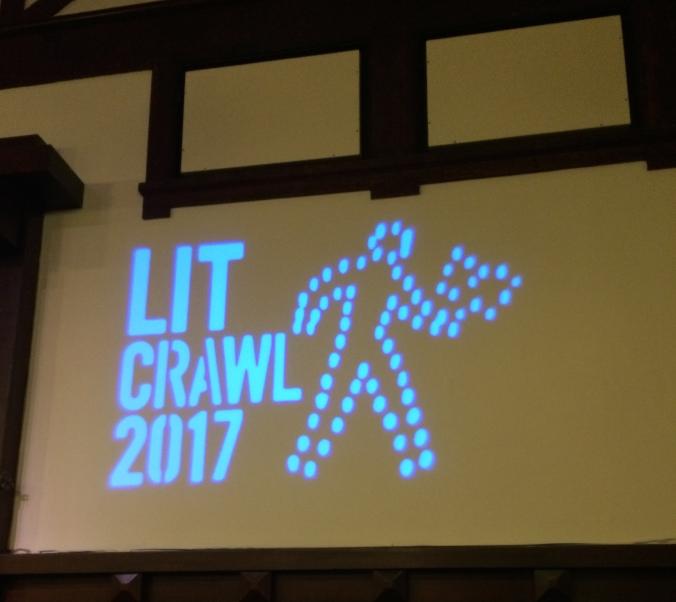 1-LitCrawl sign