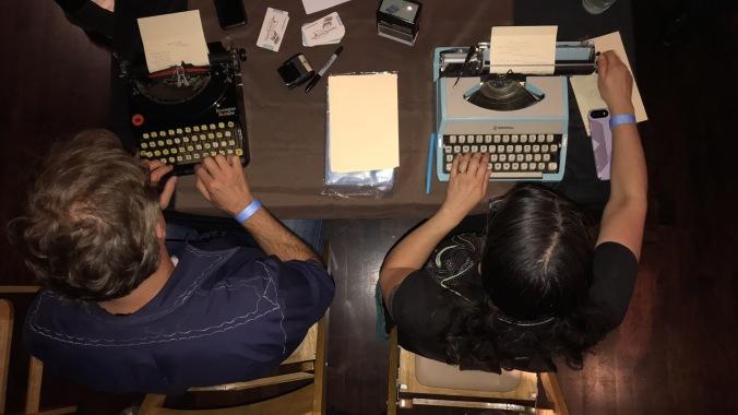 2-Sean_Jodi typing